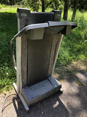 Old Treadmill for Sale in Vanport, PA
