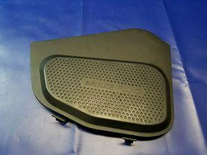 06-10 INFINITI M35 M45 LEFT DRIVER SIDE HOOD BRAKE FLUID COVER TRIM PANEL #47750 for Sale in Fort Lauderdale, FL