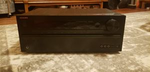 Onkyo Receiver for Sale in New Milford, CT