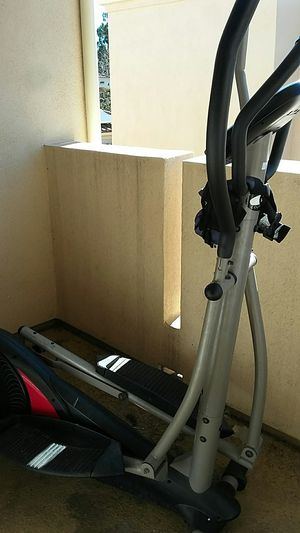 Exercise machine for Sale in Poway, CA