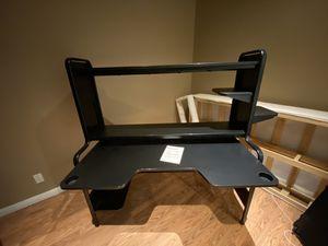 Ikea Fredde Desk for Sale in San Jose, CA
