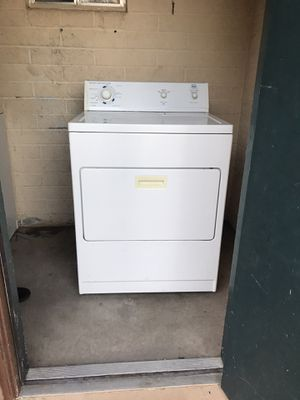 Roper by Whirlpool for Sale in Mesa, AZ