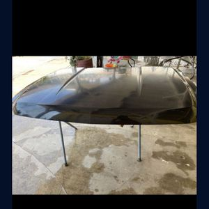 2008 chevy silverado original hood for Sale in Bloomington, CA