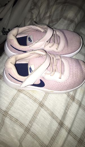 Nike children's shoes for Sale in IL, US