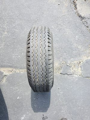 USED TRAILER TIRE for Sale in Lawrenceville, GA