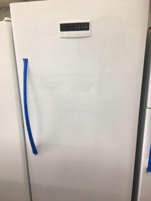 Freezer for Sale in Hyattsville, MD