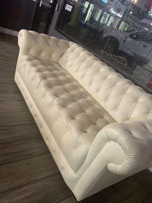 Sofa for Sale in Tijuana, MX