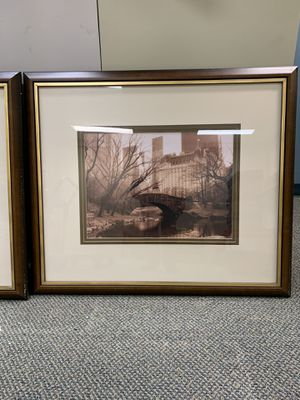 Wall pictures for Sale in Dallas, TX