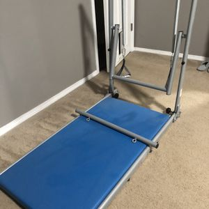 Supreme Pilates Tower for Sale in Portland, OR