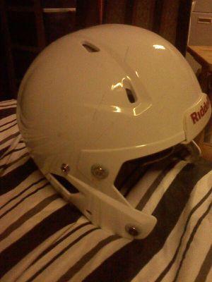 Riddell 360 speed helmet brand new for Sale in Victorville, CA