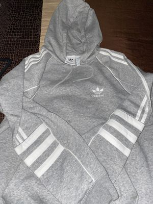 Adidas hoodie for Sale in Old Bridge, NJ