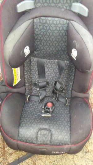 Car seat for Sale in Columbiana, AL