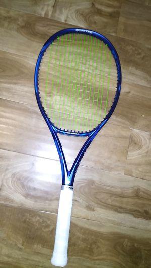 Yonex isometric tennis racket for Sale in Los Angeles, CA