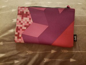 Small Ipsy makeup bag for Sale in Madison Heights, VA