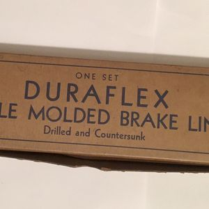 1933 Dodge Brake Linings for Sale in Annapolis Junction, MD