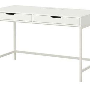ALEX Ikea Desk for Sale in Vallejo, CA