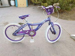 Schwinn girls bike for Sale in El Cajon, CA
