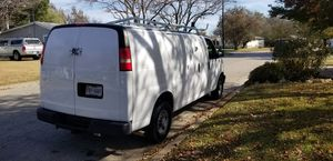 2009 Chevy Express cargo for Sale in Fort Worth, TX