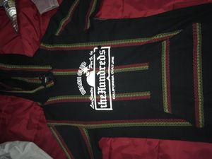 """Men's Designer Jackets """"The Hundreds, H&M, Etc."""" for Sale in Fort Meade, MD"""