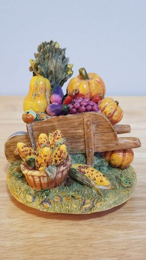 Yankee Candle ~ Candle Holder Topper for Sale in Hampton, VA