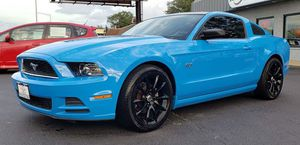 Ford Mustang V6 2013 for Sale in Villa Park, IL