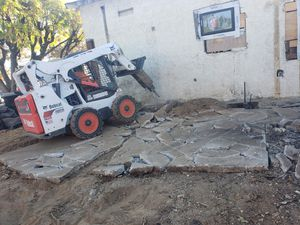Bobcat servicr for Sale in City of Industry, CA