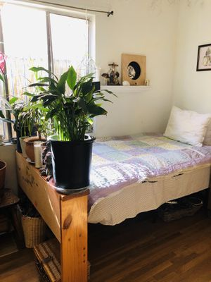 Quaint Shared Space for Sale in West Hollywood, CA
