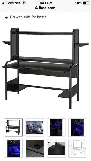 IKIA Fredde desk for Sale in Beaverton, OR