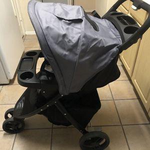 Graco Baby Stroller for Sale in Phoenix, AZ