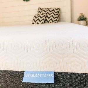 Bear Original Queen Mattress for Sale in Coral Springs, FL