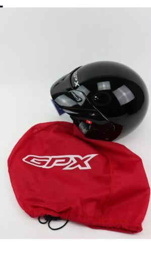 Motorcycle helmet for Sale in Mansfield, OH