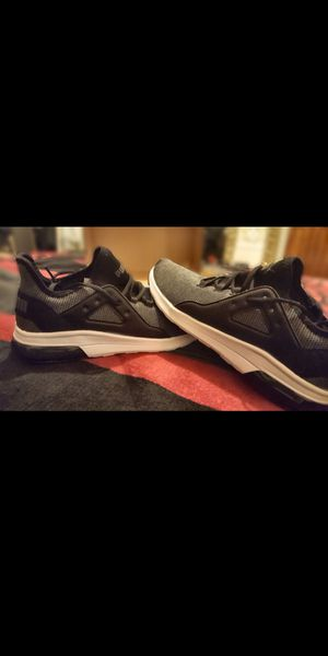 New men puma shoes for Sale in San Diego, CA