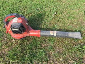 Leaf blower for Sale in Round Rock, TX