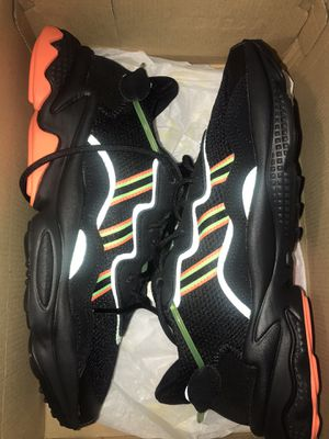 ADIDAS OSWEEGO for Sale in Bethesda, MD