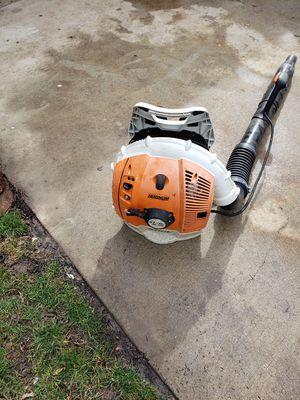 stihl Br600 for Sale in Herndon, VA