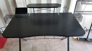 Gaming Computer Desk for Sale in Kissimmee, FL