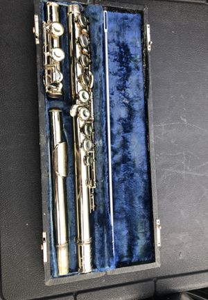 Flute (beginner) for Sale in Virginia Beach, VA