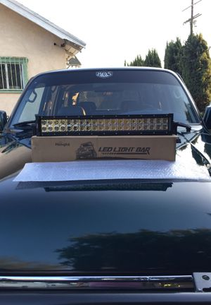 Offroad led light for Sale in Los Angeles, CA