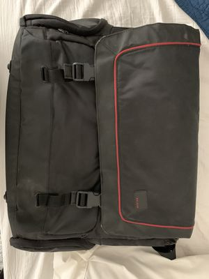 Carrying Bag for Sale in Fresno, CA