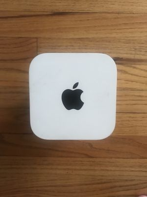 APPLE AIRPORT EXTREME for Sale in West Covina, CA