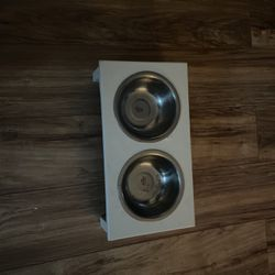 Dog Bowls for Sale in Oxnard,  CA