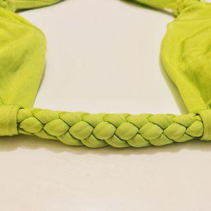 Bikini size Small/Medium * custom * for Sale in Redondo Beach, CA