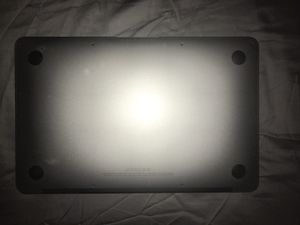 Macbook Air 2014 good condition for Sale in Washington, DC