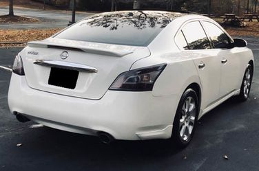 Very Clean 2011 Nissan Maxima FwDWheels🔥fgdfvd for Sale in Colorado Springs,  CO