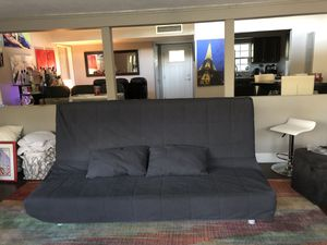 IKEA Futon for Sale in Orlando, FL