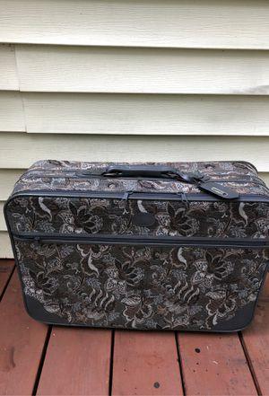 Luggage for Sale in Smyrna, GA