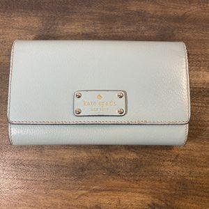 Kate Spade Wallet Purse for Sale in Laveen Village, AZ