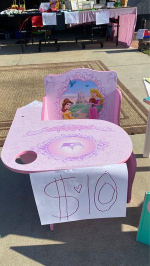 Kids desk for Sale in Orange, CA