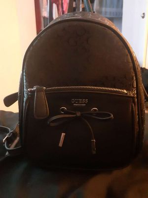 Guess bag for Sale in San Diego, CA