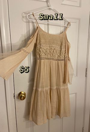Size Small Dress for Sale in Phoenix, AZ